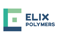 Elix Polymers - highly specific in thermoplastics